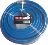 Hose 20 Mts Air W Fitting