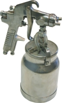 Spray Gun General